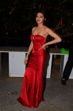 Sherlyn Chopra at Bright Beauty contest on 28th Dec 2016