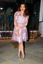 Tina Ahuja at Bright Beauty contest on 28th Dec 2016 (76)_586501bd1a359.JPG