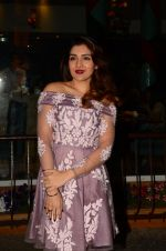 Tina Ahuja at Bright Beauty contest on 28th Dec 2016