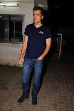 Imtiaz Ali watches Dangal on 29th Dec 2016 (10)_5866052e43d85.JPG