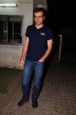 Imtiaz Ali watches Dangal on 29th Dec 2016 (6)_5866052c12c14.JPG
