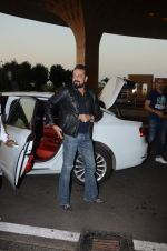 Sanjay Dutt snapped at airport on 29th Dec 2016 (37)_5866047878c24.JPG