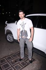 Sooraj pancholi snapped on 29th Dec 2016 (4)_58660547b8f48.JPG