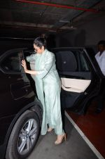 Sridevi snapped at airport on 29th Dec 2016 (1)_5866048d94fad.JPG