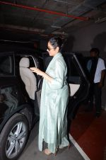 Sridevi snapped at airport on 29th Dec 2016 (4)_5866048fb2793.JPG