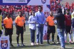 Abhishek Bachchan, Nita Ambani at national soccer finals for schools on 7th Jan 2017 (3)_58723edcd3018.jpg