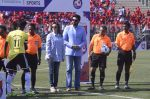 Abhishek Bachchan, Nita Ambani at national soccer finals for schools on 7th Jan 2017 (4)_58723edd7b8b2.jpg