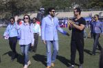 Abhishek Bachchan, Nita Ambani, John Abraham at national soccer finals for schools on 7th Jan 2017 (24)_58723edf48b0f.jpg