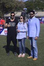 Abhishek Bachchan, Nita Ambani, John Abraham at national soccer finals for schools on 7th Jan 2017 (41)_58723edff27c2.jpg