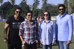 Abhishek Bachchan, Nita Ambani, John Abraham, Sachin Tendulkar at national soccer finals for schools on 7th Jan 2017 (25)_58723ee084bf4.jpg