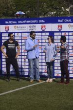 Abhishek Bachchan, Nita Ambani, John Abraham, Sachin Tendulkar at national soccer finals for schools on 7th Jan 2017 (27)_58723ee11e5be.jpg