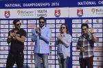 Abhishek Bachchan, Nita Ambani, John Abraham, Sachin Tendulkar at national soccer finals for schools on 7th Jan 2017 (26)_58723f5a9c7d0.jpg