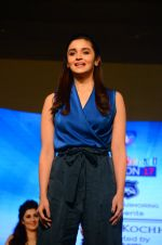 Alia Bhatt for Discon on 7th Jan 2017 (33)_587240448718e.JPG
