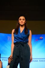 Alia Bhatt for Discon on 7th Jan 2017 (55)_5872405158852.JPG