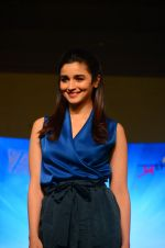 Alia Bhatt for Discon on 7th Jan 2017 (56)_587240523b405.JPG