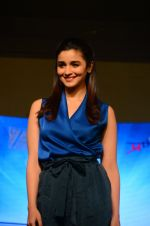 Alia Bhatt for Discon on 7th Jan 2017 (57)_587240530d36e.JPG
