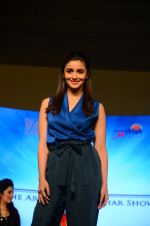Alia Bhatt for Discon on 7th Jan 2017 (58)_58724053b9edb.JPG