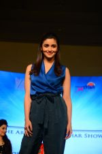 Alia Bhatt for Discon on 7th Jan 2017 (59)_58724054663d1.JPG