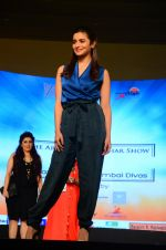 Alia Bhatt for Discon on 7th Jan 2017 (60)_5872405506871.JPG