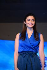 Alia Bhatt for Discon on 7th Jan 2017 (62)_5872405651ee5.JPG