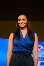 Alia Bhatt for Discon on 7th Jan 2017 (63)_58724056ddd66.JPG