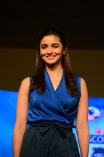 Alia Bhatt for Discon on 7th Jan 2017 (64)_5872405773411.JPG