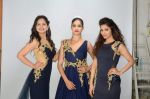 Bright beauty contest winners photo shoot on 7th Jan 2017 (13)_5872414e705a4.JPG