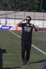 John Abraham at national soccer finals for schools on 7th Jan 2017 (29)_58723f3a99073.jpg