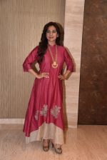 Juhi Chawla at Discon as she speaks about evils of plastic and pollution on 7th Jan 2016 (10)_58723f6dd4502.JPG