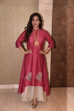 Juhi Chawla at Discon as she speaks about evils of plastic and pollution on 7th Jan 2016 (13)_58723f704e581.JPG