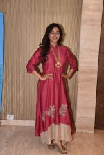 Juhi Chawla at Discon as she speaks about evils of plastic and pollution on 7th Jan 2016 (22)_58723f7890942.JPG