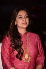 Juhi Chawla at Discon as she speaks about evils of plastic and pollution on 7th Jan 2016 (31)_58723f8170ab0.JPG