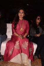 Juhi Chawla at Discon as she speaks about evils of plastic and pollution on 7th Jan 2016 (32)_58723f8214796.JPG