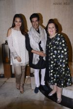 Manish Malhotra hosts dinner for Vogue International�s Suzy Menkes on 6th Jan 2016 (114)_587223d707bb8.JPG