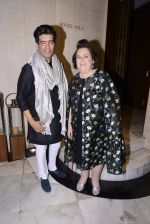 Manish Malhotra hosts dinner for Vogue International�s Suzy Menkes on 6th Jan 2016 (115)_587223d7baeb6.JPG