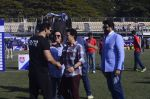 Sachin Tendulkar, John Abraham, Abhishek Bachchan, Nita Ambani at national soccer finals for schools on 7th Jan 2017 (37)_58723f5bbf0fd.jpg
