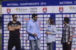 Sachin Tendulkar, John Abraham, Abhishek Bachchan, Nita Ambani at national soccer finals for schools on 7th Jan 2017 (39)_58723f5c4aed6.jpg