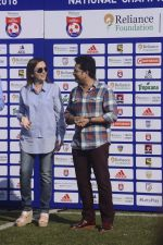 Sachin Tendulkar, Nita Ambani at national soccer finals for schools on 7th Jan 2017 (30)_58723f5cbfadb.jpg