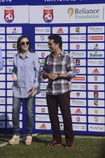 Sachin Tendulkar, Nita Ambani at national soccer finals for schools on 7th Jan 2017 (32)_58723f5dc2db3.jpg