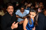 Shahrukh Khan and Alia Bhatt for Discon on 7th Jan 2017 (57)_58724058c4da0.JPG