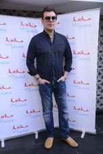Aditya Pancholi at Sheesha Sky Lounge launch on 8th Jan 2017 (22)_58735a504ac32.JPG