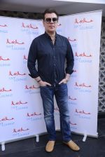 Aditya Pancholi at Sheesha Sky Lounge launch on 8th Jan 2017 (23)_58735a50eb0ff.JPG