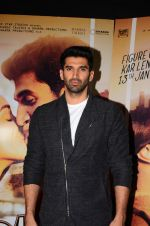 Aditya Roy Kapoor at OK Jaanu interviews on 8th Jan 2017 (26)_58735ed627f80.JPG
