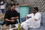 Ajay Devgan at Sheesha Sky Lounge launch on 8th Jan 2017 (16)_58735a72be86d.JPG