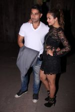 Amrita Arora at Farhan Akhtar_s bash at home on 8th Jan 2017 (20)_58735abcab7fb.JPG