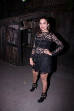 Amrita Arora at Farhan Akhtar_s bash at home on 8th Jan 2017 (21)_58735abd43182.JPG