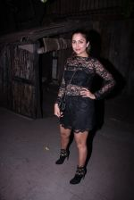 Amrita Arora at Farhan Akhtar_s bash at home on 8th Jan 2017 (22)_58735abdcc708.JPG
