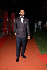 Harshvardhan Kapoor at Stardust Awards 2016 on 8th Jan 2017 (78)_58736261b7566.JPG