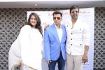 Javed Jaffrey at Sheesha Sky Lounge launch on 8th Jan 2017 (32)_58735a9ab0a27.JPG