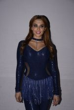 Lulia Vanthur at Star Plus Dhakkad Dhamaal on 8th Jan 2017 (95)_58735df7c2a58.JPG
